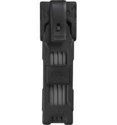 ABUS ANTIVOL BORDO 6000/90