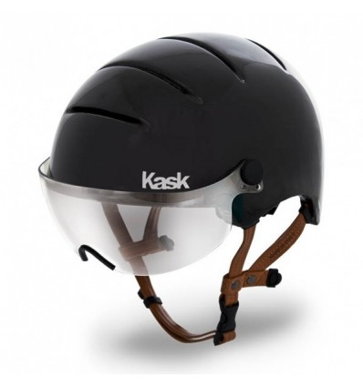 KASK CASQUE URBAN LIFE