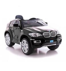 E-ROAD BMW X6