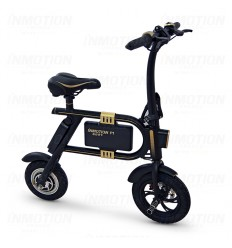 INMOTION MINI SCOOTER P1F
