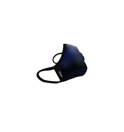 VOGMASK ANTI POLLUTION
