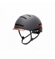 MFI CASQUE E-ROAD ADVANCED