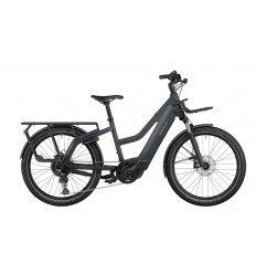 RIESE & MULLER MULTICHARGER MIXTE GT LIGHT